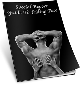new-riding-face-cover-small
